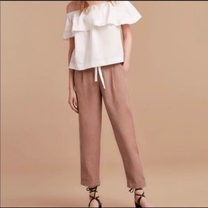 Aritzia | Wilfred Allant pant
